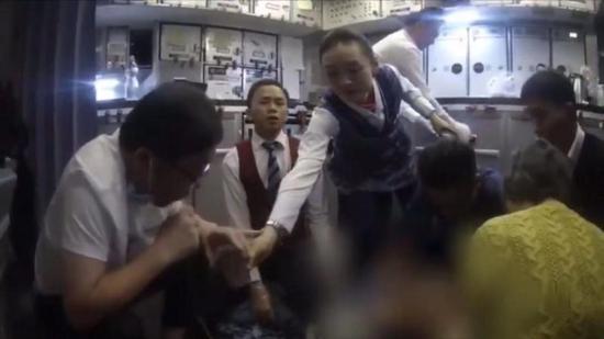 www.bwinbet.com,台军针对解放军接连搞军演 台媒:台海步步惊心