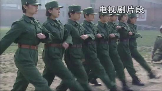 www.80868.com 日照市第三实验小学:致敬!日照