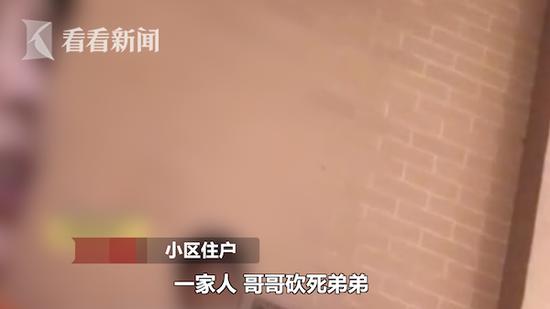 """喜乐虎 - 梅州""""史上最严""""行动,兴宁严厉查处危险品运输车辆违法行为"""