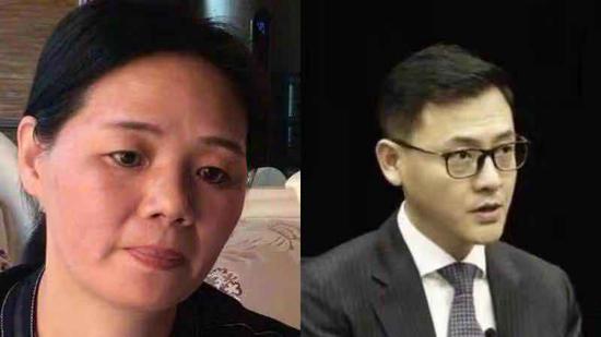 多宝手机网页版_李东生:祝贺新浪财经上市公司研究院成立