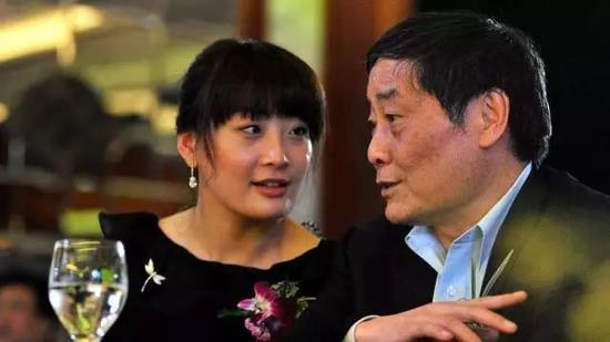 必赢彩票领奖流程 - CPEC TIME:巴铁欲挖掘韩货 尝试贸易往来