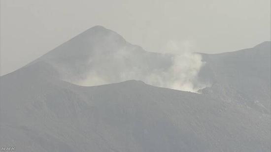 图源:NHK
