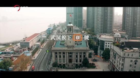 蓝冠官网:视频蓝冠官网|七分钟泪目混剪图片