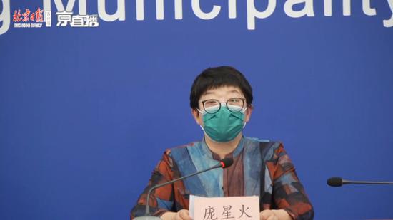 一家五口疫情高发期泰国旅游41天 回国后两人