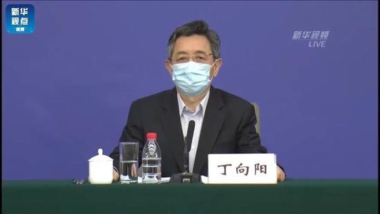 杏悦开户国务院设立杏悦开户新的小组再赴武汉图片