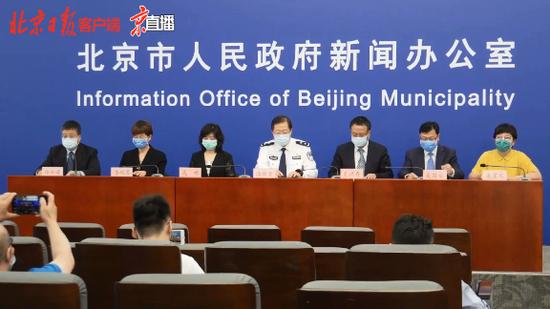 「天富」汇总今天下午北京发布会10大要点都在这天富图片
