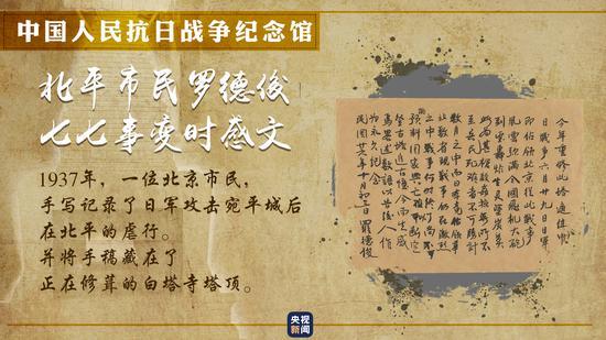 [杏悦]跟着习近平学杏悦抗战史图片