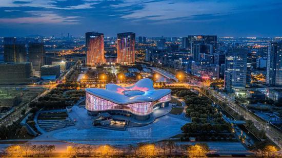 韩正在江苏三地调研,看过的点有什么不一般之处?