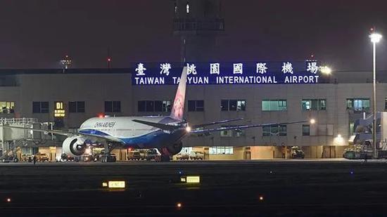 """""""提升台湾的国际能见度""""?民进党当局别做梦了!"""