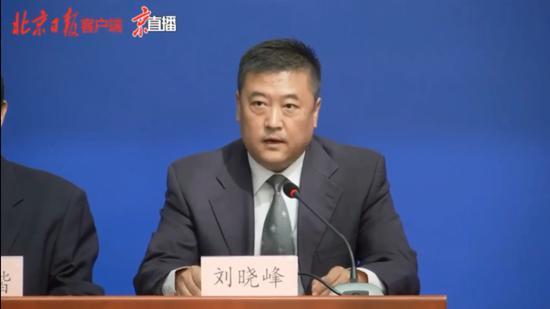 北京疾控:建议国庆中秋假期不前往疫情仍严重的境外国家或地区