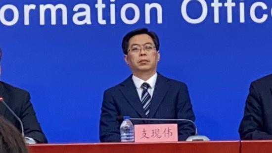 北京顺义:1月9日确诊病例隐瞒行程 拒不配合流调图片