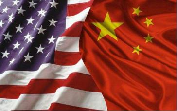 6。美国贸易战害人终害己,必将付出巨大代价