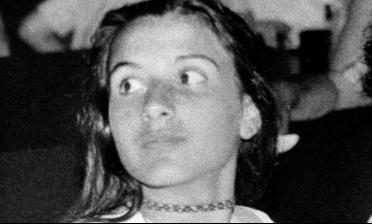 为寻失踪36年少女 梵蒂冈掘公主墓发现数千根人骨|梵蒂冈