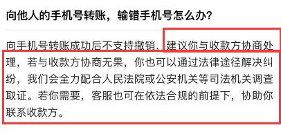 彩鸿彩票网注册登陆·重磅!本科人士在广州南沙买房不受户籍、社保和个税限制