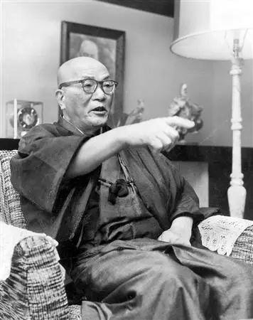 日本傳媒界的傳奇人物正力鬆太郎