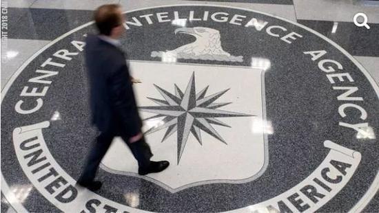 """为了找到合适的""""吐真剂"""",CIA研究了多国曾进行过的药物实验。网络图片"""