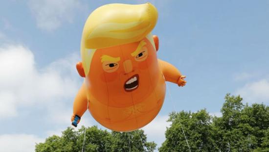 (圖 via Getty Images)