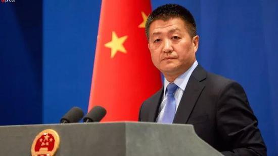 北京西城33人发热已排除新冠 初判与中央空调有关