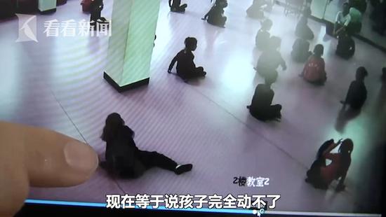 娱乐吧最新登录网址_「辣评」榆林产妇悲剧撕裂社会将是更大悲剧