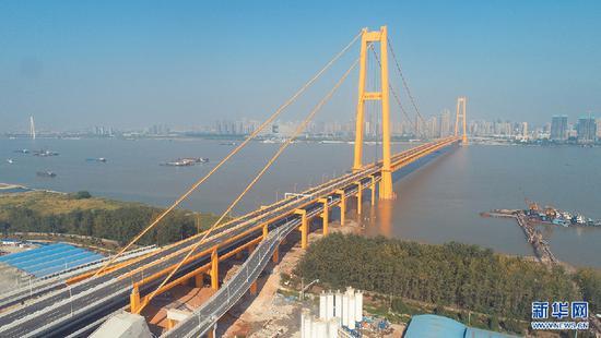 """天天国际娱乐tt_""""创新发展 生态赋能——2018中国创新发展创业生态论坛""""即将开幕"""