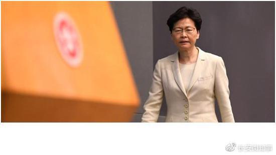凯发彩票安卓版,北京人和深陷保级泥潭 重庆斯威理论上保级成功
