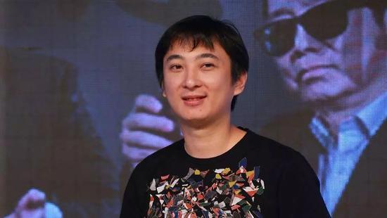 澳门银河贵宾厅安全吗 华尔街英语北京公主坟中心课程顾问王璐专访