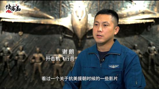 申博太阳城国际开户_最高法:坚决防止将经济纠纷当作犯罪处理