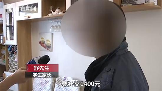 """北海道赌场 《艺览天下》现场来了一个五岁的""""催眠大师""""?"""