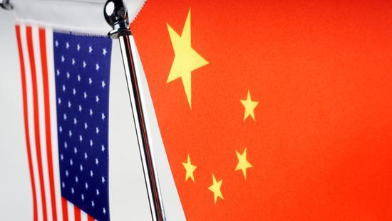 """""""现代海盗""""正对中国疯狂劫掠 犹如120年前八国联军"""