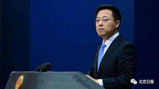 世卫专家将来华开展病毒溯源合作?外交部证实图片