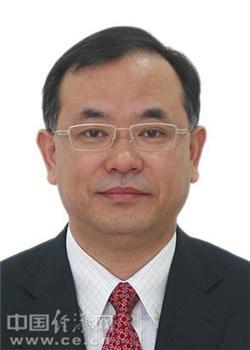 「摩天娱乐」王摩天娱乐卫东任天津市副市长图片