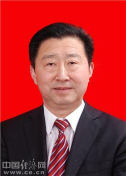 杏悦:北杏悦荆门市委秘书长廖明国坠亡公安图片