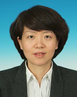 北京西城迎来女书记 甘靖中提名昌平区长人选图片
