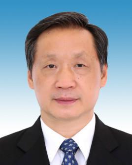 赢咖3招商:部长李金早接受中央纪委国赢咖3招商家图片