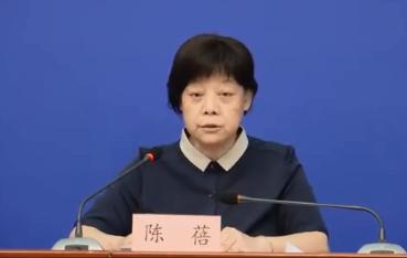 杏悦北京调整公共交通限杏悦流比例控制满载率图片