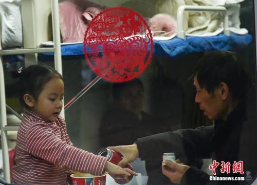资料图。中新网记者 翟璐 摄