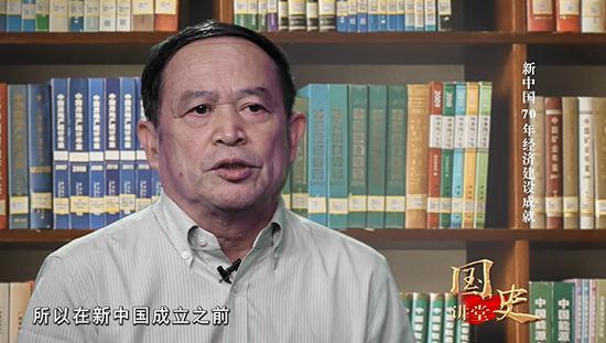 http://www.k2summit.cn/tiyujingsai/1174598.html