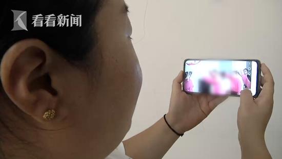 万博app一进去就闪退 - 2019年9月27日阳澄湖投资有限公司竞得苏州市1宗商业/办公用地 楼面价4182元/㎡