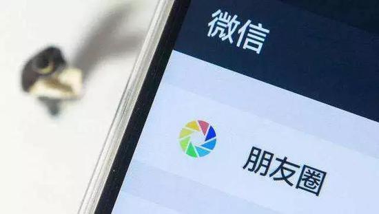 200彩票网站_深圳科技馆(新馆)建设有序推进