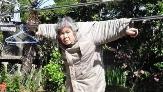 环亚|体育app网站|太可惜!《少年天子》三妃子郝蕾杨蓉霍思燕,有颜有演技却总不红