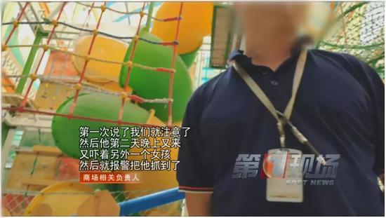 明升体育备用地址-河北省将首次举行网络价格听证