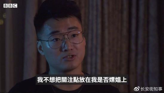 澳门黄金城体育app官网下载-特朗普强令美国公司撤出中国 美企恐难从命