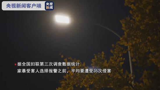 """星空娱乐场员注册_方兴东:关于""""红芯""""浏览器事件,不妨一查到底!"""