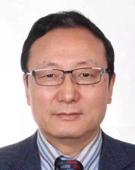 戎生灵 中央纪委国家监委网站 资料图