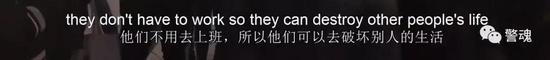 """律宾上娱乐场官方下载_晚餐做了3个菜,2个人吃了一锅饭,老公说:""""想不胖都很难"""""""