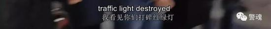 葡京9号彩票提款要求 - 让北京世园会永不落幕