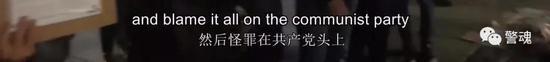 金沙网上赌场是骗-中羽赛谌龙胜队友进4强 李宗伟苦战不敌香港强手