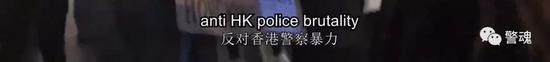 """真钱博狗官网·""""强国少年说,与国共奋进""""南京市少先队红色经典""""诵读学传""""系列活动启动"""
