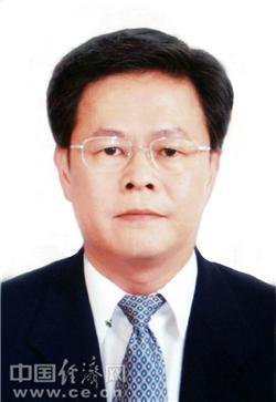 郑栅洁任浙江省副省长、代理省长(图/简历)