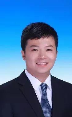 易胜博娱乐场乐官方网 - 省市场监管局集中约谈网络食品经营第三方平台